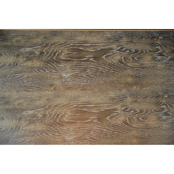 Furniture of America Lifestyle 7mm Timber Mountain Laminate Flooring (25.5 SF)