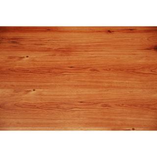 laminate flooring overstock laminate flooring On overstock laminate flooring