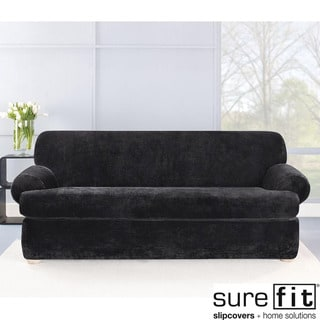 Sure Fit Sofa amp; Couch Covers  Overstock.com