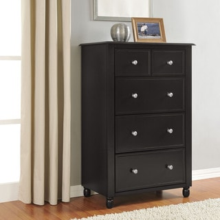 Altra Winslow 5 Drawer Storage Chest