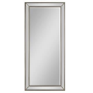 Villa Marie Mirror