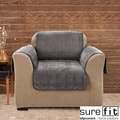 Deluxe Comfort Chair Slipcover