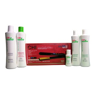 CHI Enviro Essential Kit