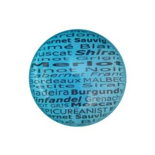 Epicureanist Large Decanter Stopper Ball