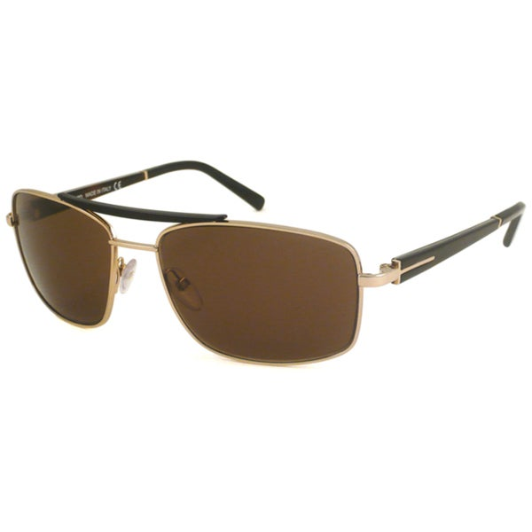 tom ford men 39 s tf0114 daniel aviator sunglasses 14974463 overstock. Cars Review. Best American Auto & Cars Review