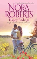 Happy Endings: A Will and a Way / Loving Jack (Paperback)