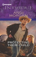 Protecting Their Child (Paperback)