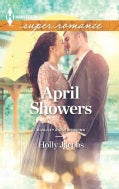 April Showers (Paperback)