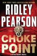 Choke Point (Hardcover)