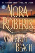 Whiskey Beach (Hardcover)