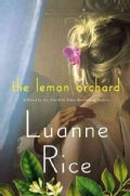 The Lemon Orchard (Hardcover)