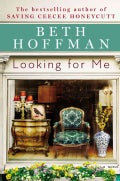 Looking for Me (Hardcover)