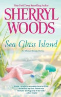 Sea Glass Island (Paperback)