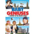 Baby Geniuses And The Mystery Of The Crown Jewels (DVD)