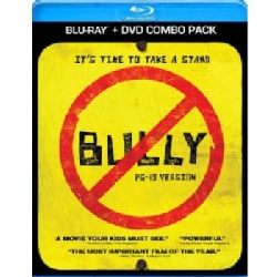 Bully (Blu-ray/DVD)