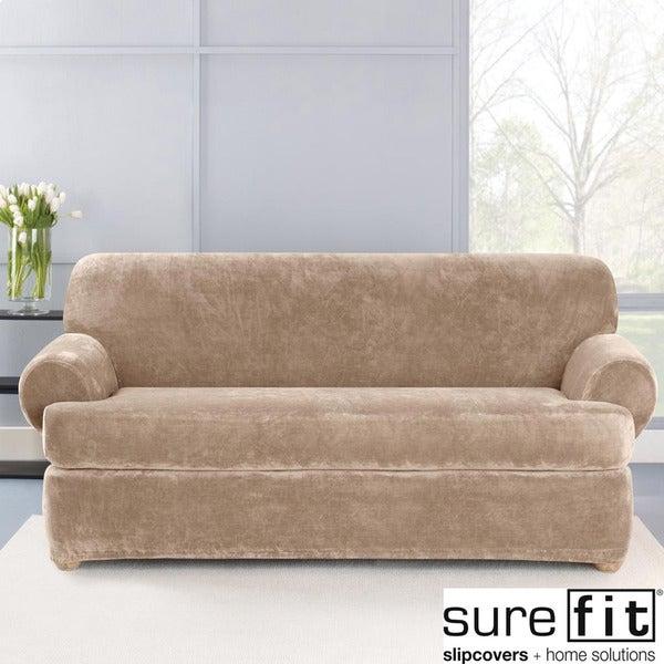 beautyrest 3-inch sculpted gel memory foam mattress topper