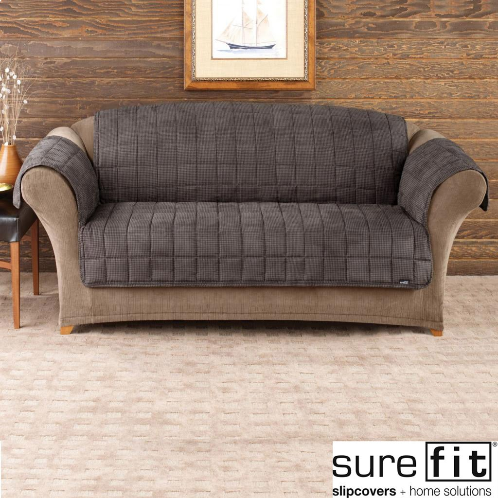 sectional recliner couches furniture