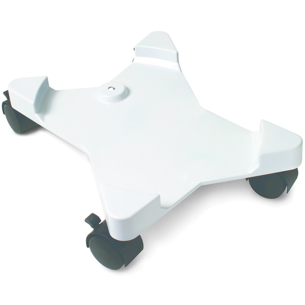 Ott-Lite Wheel Base Accessory-White