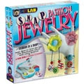 Snap Fashion Jewelry Studio Kit-