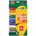 Crayola Twistable Stix 12/Pkg-