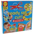 Ready Set Cut Kit-