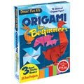 Origami For Beginners Kit-
