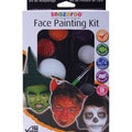 Snazaroo Face Painting Kit-Halloween