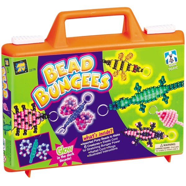 Bead Bungees Kit