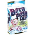 Mini Pack Kit-Bath Fizzy Lab