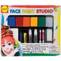 Alex Toys Face Paint Studio Kit