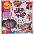 Clay Fun Kit-