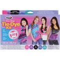 Tulip One-step Large Tie Dye Kit