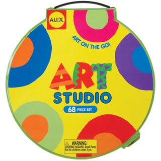 Art Studio Kit-