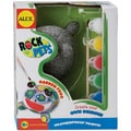 Rock Pets Paint Kit-Garden Frog