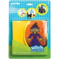 Perler Fun Fusion Bead Activity Kit-Witch