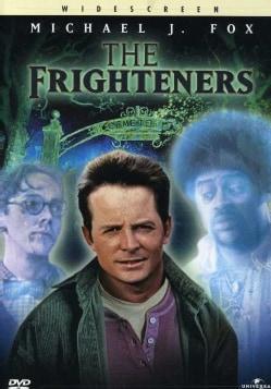 Frighteners (DVD)