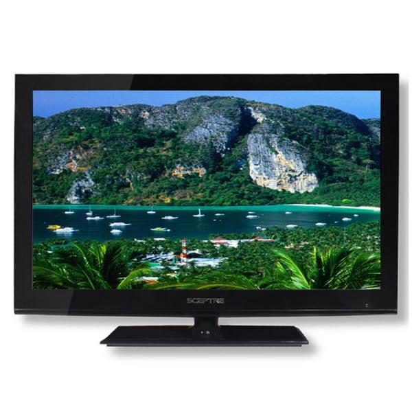 "Sceptre X402BV-FHD 42"" 1080p LCD TV (Refurbished)"