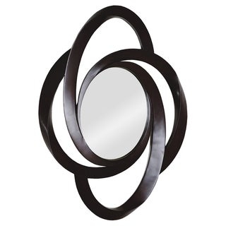 Amir Mirror