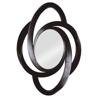 Ren Wil Amir Mirror