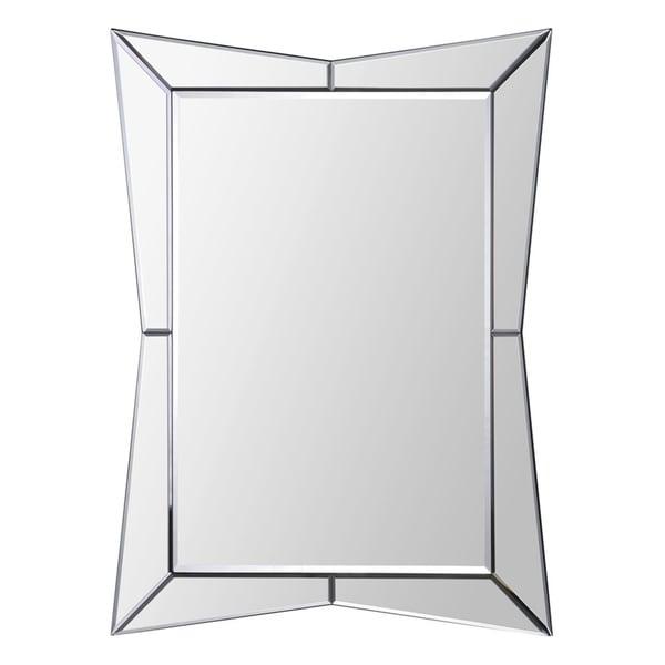 Ren Wil Merritt Mirror 10365125
