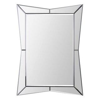 Merritt Mirror
