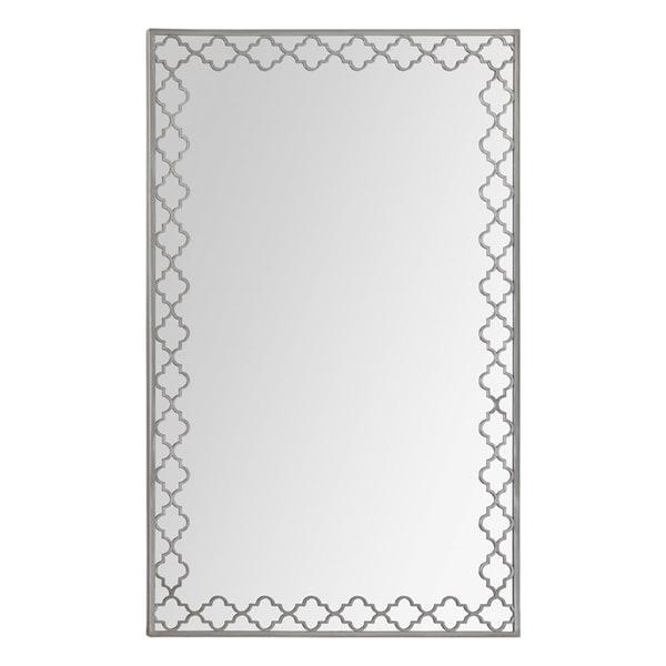 Dubai Mirror