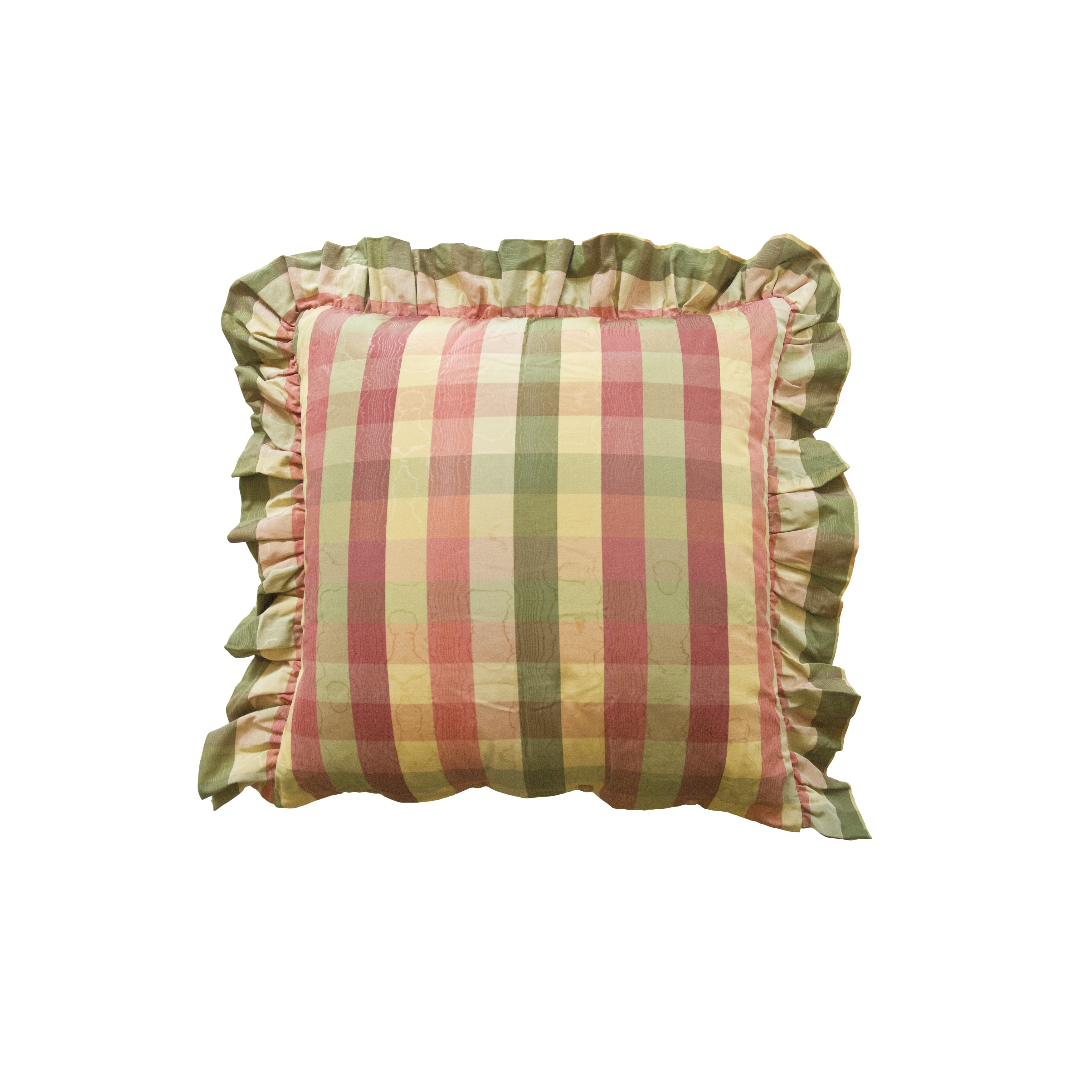 Rose Tree Arden II Decorative Pillow at Sears.com