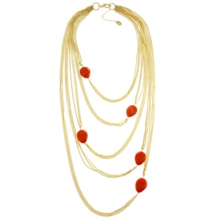 Amrita Signh Citla Necklace