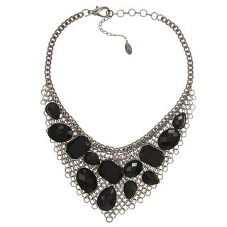 Amrita Signh Stannard Bib Necklace