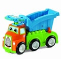 Little Tikes Easy Rider Truck