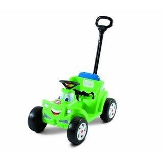 Little Tikes 2-in-1 Cozy Roadster