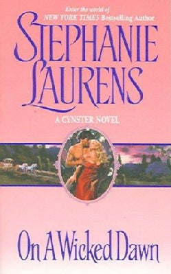 On a Wicked Dawn (Paperback)