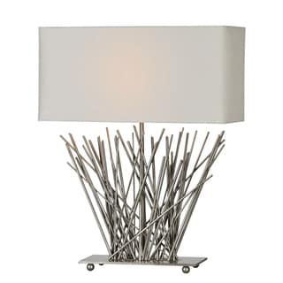 Ren Wil Hera Stick Table Lamp