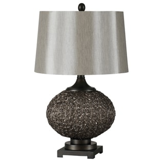 Suez Table Lamp